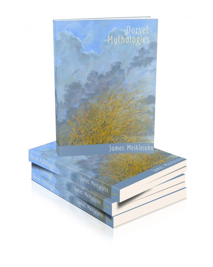 Dorset Mythologies Ebook